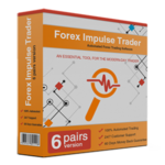 forex-impulse-trader-review