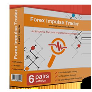 forex impulse trader