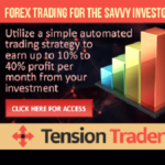 tension-trader-review