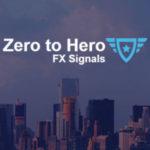 zero-to-hero-forex-signals