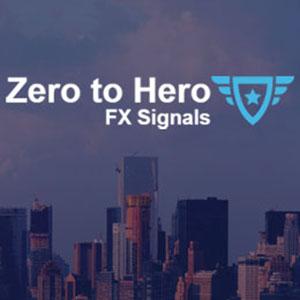 Zero To Hero FX Signals