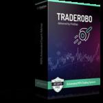 TradeRobo-review