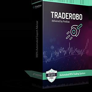 traderobo expert advisor