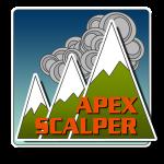 Apex Scalper Review