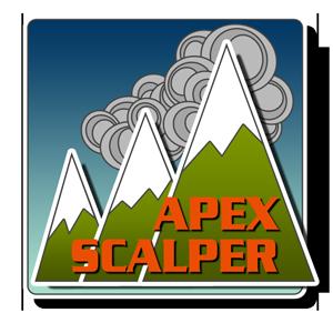 apex scalper