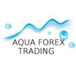 Aqua Forex Trading Review