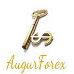 augur forex