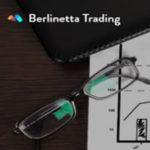 Berlinetta Trading Review