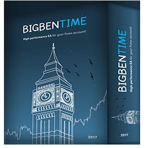 big ben time ea