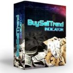 BuySellTrend Indicator Review