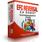 EFC EA Robot Review