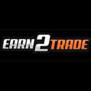 Earn2Trade
