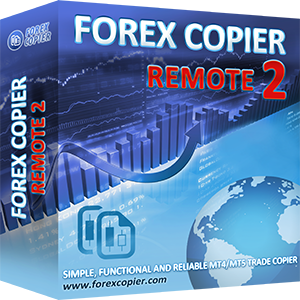 Forex Copier Review