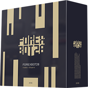 forexbot28