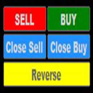 mt4 chart trader