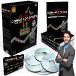 Super Commando Forex System Review