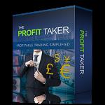 The Profit Taker Review