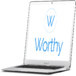Worthy-FX-TRADER-review