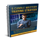 Five Candle Master Strategy Review