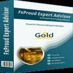 fxProud Expert Advisor Review