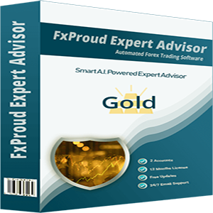 fxproud expert advisor