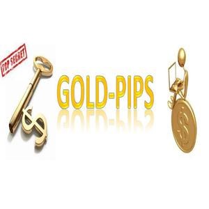 gold pips forex robot