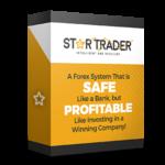 star-trader-review