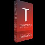 Titan Scalper Review