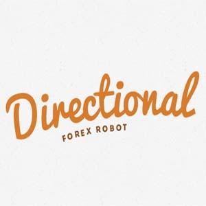 directional forex robot