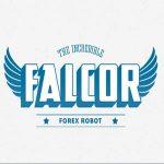 Falcor Forex Robot Review