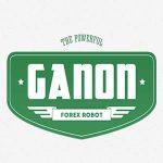 Ganon Forex Robot Review