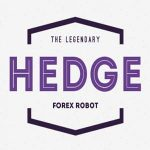 Hedge Forex Robot Review
