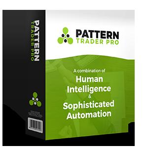 pattern trader pro