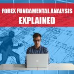 forex-fundamental-analysis-explained
