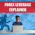 forex-leverage-explained