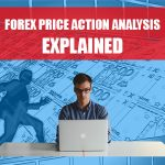 forex-price-action-analysis-explained