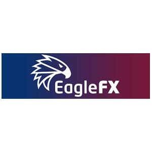 EagleFX Logo