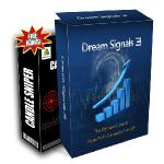 Dream Signals 3 Review
