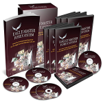 Eagle Master Forex System Review