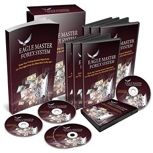 eagle master forex system