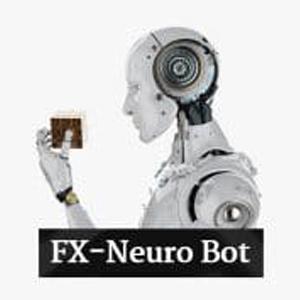 fx-neuro bot