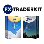 FxTraderKit Review
