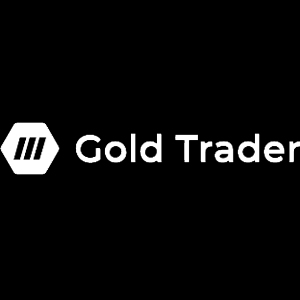 Gold Trader Review