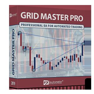 grid master pro