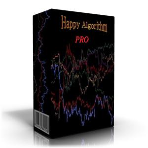 happy algorithm pro