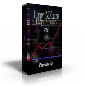 happy indicators pro