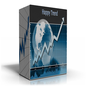 Happy Trend Review