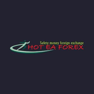 hoteaforex
