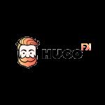 Hugo's Way Logo