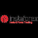 InstaForex Logo
